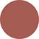 color swatches Colorescience Sunforgettable Lip Shine SPF35 - Siren (Exp. Date 07/2018)