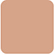 color swatches Urban Decay All Nighter Waterproof Full Coverage Concealer - # Light (Neutral)