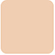 color swatches Urban Decay All Nighter Waterproof Full Coverage Concealer - # Fair (Neutral)