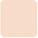 color swatches Urban Decay All Nighter Waterproof Full Coverage Concealer - # Fair (Warm)