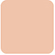 color swatches Urban Decay All Nighter Waterproof Full Coverage Concealer - # Light (Warm)