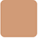 color swatches Urban Decay All Nighter Waterproof Full Coverage Concealer - # Medium Light (Neutral)