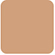 color swatches Urban Decay All Nighter Waterproof Full Coverage Concealer - # Medium Light (Warm)