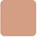 color swatches Urban Decay All Nighter Waterproof Full Coverage Concealer - # Medium (Neutral)
