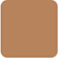 color swatches Urban Decay All Nighter Waterproof Full Coverage Concealer - # Dark (Neutral)