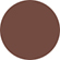 color swatches Christian Dior Rouge Dior Couture Colour Comfort & Wear Matte Lipstick - # 426 Sensual Matte