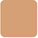 color swatches Shiseido Future Solution LX Total Radiance Foundation SPF15 - # Golden 3