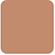 color swatches Shiseido Future Solution LX Total Radiance Foundation SPF15 - # Rose 3