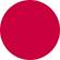 color swatches Chanel Płynna pomadka do ust Rouge Allure Ink Matte Liquid Lip Colour - # 162 Energique
