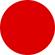 color swatches Chanel Płynna pomadka do ust Rouge Allure Ink Matte Liquid Lip Colour - # 164 Entusiasta