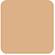 color swatches Giorgio Armani 亞曼尼  無痕裸妝粉底 - # 1(無盒裝)