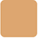 color swatches Bobbi Brown Intensive Skin Serum Corrector - # Dark Peach Bisque