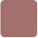 color swatches BareMinerals Gen Nude Powder Blush - # Call My Blush