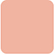 color swatches BareMinerals Gen Nude Powder Blush - # Pretty In Pink