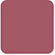 color swatches BareMinerals Gen Nude Powder Blush - # You Had Me At Merlot