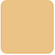 color swatches Estee Lauder Double Wear Stay In Place Flawless Wear Concealer SPF 10 - # 1C Light (Cool)