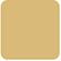 color swatches Smashbox 24 Hour CC Spot Concealer - Light