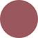 color swatches Bobbi Brown Lip Pencil - # 41 True Pink
