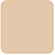 color swatches BareMinerals BarePro 16 HR Full Coverage Concealer - # 01 Fair Cool