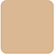 color swatches BareMinerals BarePro 16 HR Full Coverage Concealer - # 03 Fair/Light Neutral