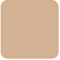 color swatches BareMinerals BarePro 16 HR Full Coverage Concealer - # 05 Light/Medium Neutral