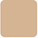 color swatches Bare Escentuals BarePro 16 HR Full Coverage Concealer - # 08 Medium Neutral