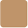 color swatches BareMinerals BarePro 16 HR Full Coverage Concealer - # 13 Dark Neutral