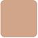 color swatches BareMinerals Crystalline Glow Highlighter Stick - # Iridescent Quartz