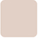 color swatches BareMinerals Crystalline Glow Highlighter Stick - # Prismatic Pearl