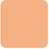 color swatches BareMinerals Crystalline Glow Highlighter Stick - # Shimmering Crystal