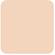 color swatches Chanel Podkład do twarzy Le Teint Ultra Ultrawear Flawless Foundation Luminous Matte Finish SPF15 - # 10 Beige