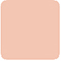color swatches Chanel Podkład do twarzy Le Teint Ultra Ultrawear Flawless Foundation Luminous Matte Finish SPF15 - # 22 Beige Rose