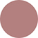 color swatches NARS Audacious Lipstick - Apoline