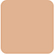 color swatches Chanel Podkład do twarzy Le Teint Ultra Ultrawear Flawless Foundation Luminous Matte Finish SPF15 - # 30 Beige
