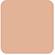 color swatches Chanel Podkład do twarzy Le Teint Ultra Ultrawear Flawless Foundation Luminous Matte Finish SPF15 - # 40 Beige