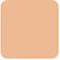 color swatches Chanel Podkład do twarzy Le Teint Ultra Ultrawear Flawless Foundation Luminous Matte Finish SPF15 - # 50 Beige