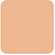 color swatches Chanel Podkład do twarzy Le Teint Ultra Ultrawear Flawless Foundation Luminous Matte Finish SPF15 - # 60 Beige
