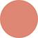 color swatches Chanel Płynna pomadka do ust Rouge Allure Ink Matte Liquid Lip Colour - # 166 Eterea