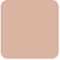 color swatches Estee Lauder Pure Color Envy Sculpting Blush - # 120 Sensuous Rose