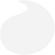 color swatches Chanel Le Gel Sourcils Longwear Eyebrow Gel - # 350 Transparent