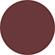 color swatches Clinique Pop Lip Shadow Cushion Matte Lip Powder - # 05 Blossom Pop