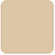 color swatches 3W Clinic Collagen Foundation - # 21 (Transparent Beige)