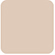 color swatches Make Up For Ever Ultra HD Invisible Cover Stick Foundation - # Y205 (Alabaster)