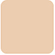 color swatches Make Up For Ever Ultra HD Invisible Cover Stick Foundation - # Y215 (Yellow Alabaster)
