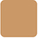 color swatches Make Up For Ever Ultra HD Invisible Cover Stick Foundation - # R330 (Warm Ivory)