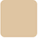color swatches Bobbi Brown Intensive Skin Serum Corrector - # Light Peach Bisque