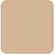 color swatches Lancome Skin Feels Good Hydrating Skin Tint Healthy Glow SPF 23 - # 010C Cool Porcelaine