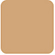color swatches Lancome Teint Idole Ultra Wear 24H Wear & Comfort Foundation SPF 15 - # 032 Beige Cendre