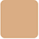 color swatches Lancome Teint Miracle Hydrating Foundation Natural Healthy Look SPF 15 - # 005 Beige Ivoire