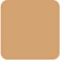 color swatches Becca Ultimate Coverage 24 Hour Foundation - # Olive